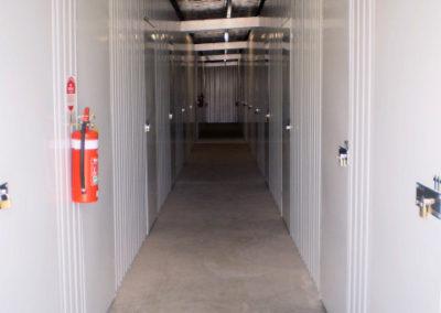 storage3-big